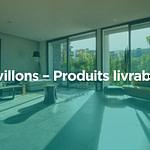 Pavillon-produit-livrable-1 (2)