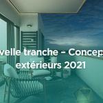 nouvelle-tranche-conception-ext-2021