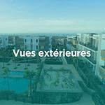 VM-Vues-exterieures-1 (2)