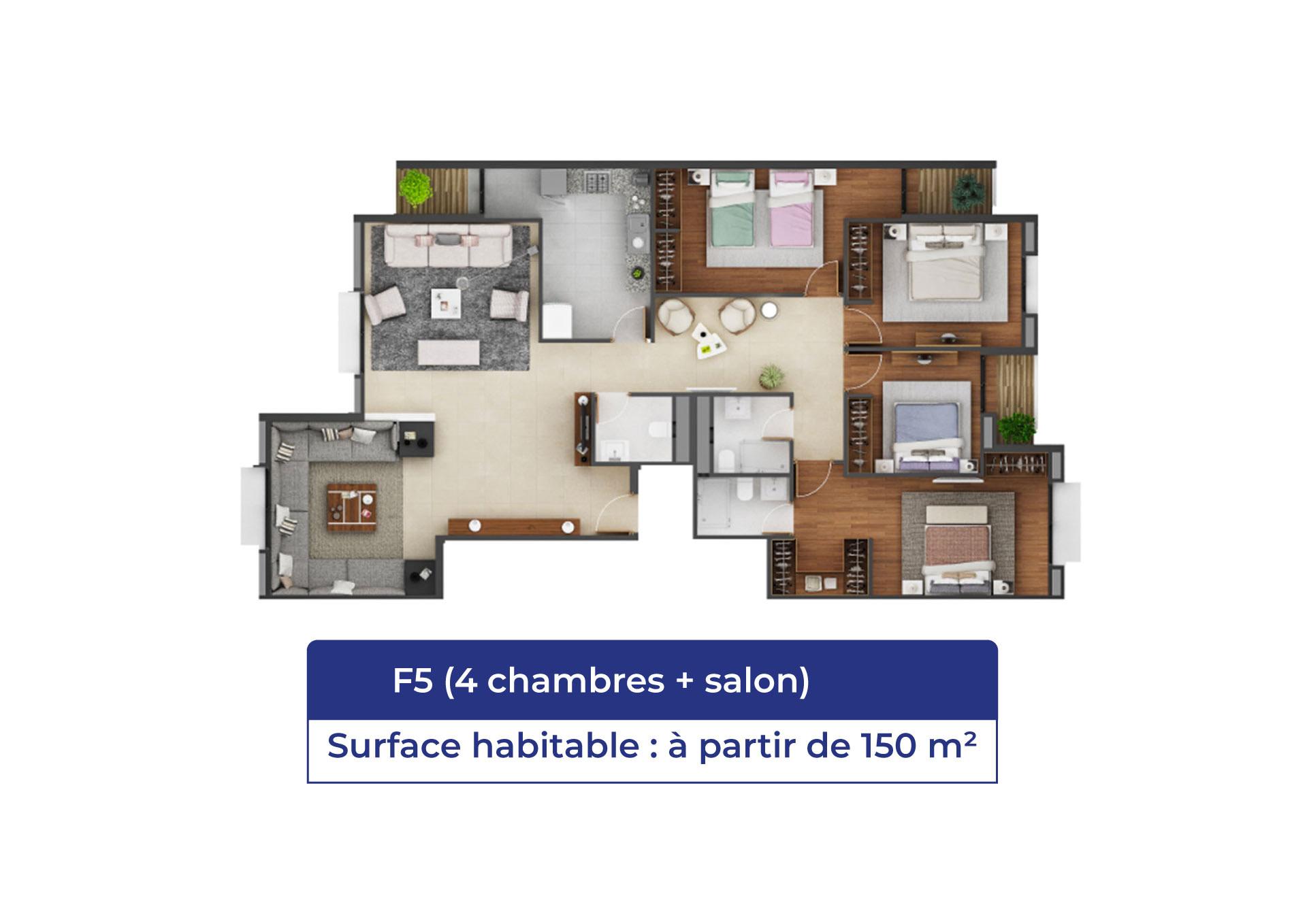 ALMAZ-F5-4CHAMBRE+150m) (1)