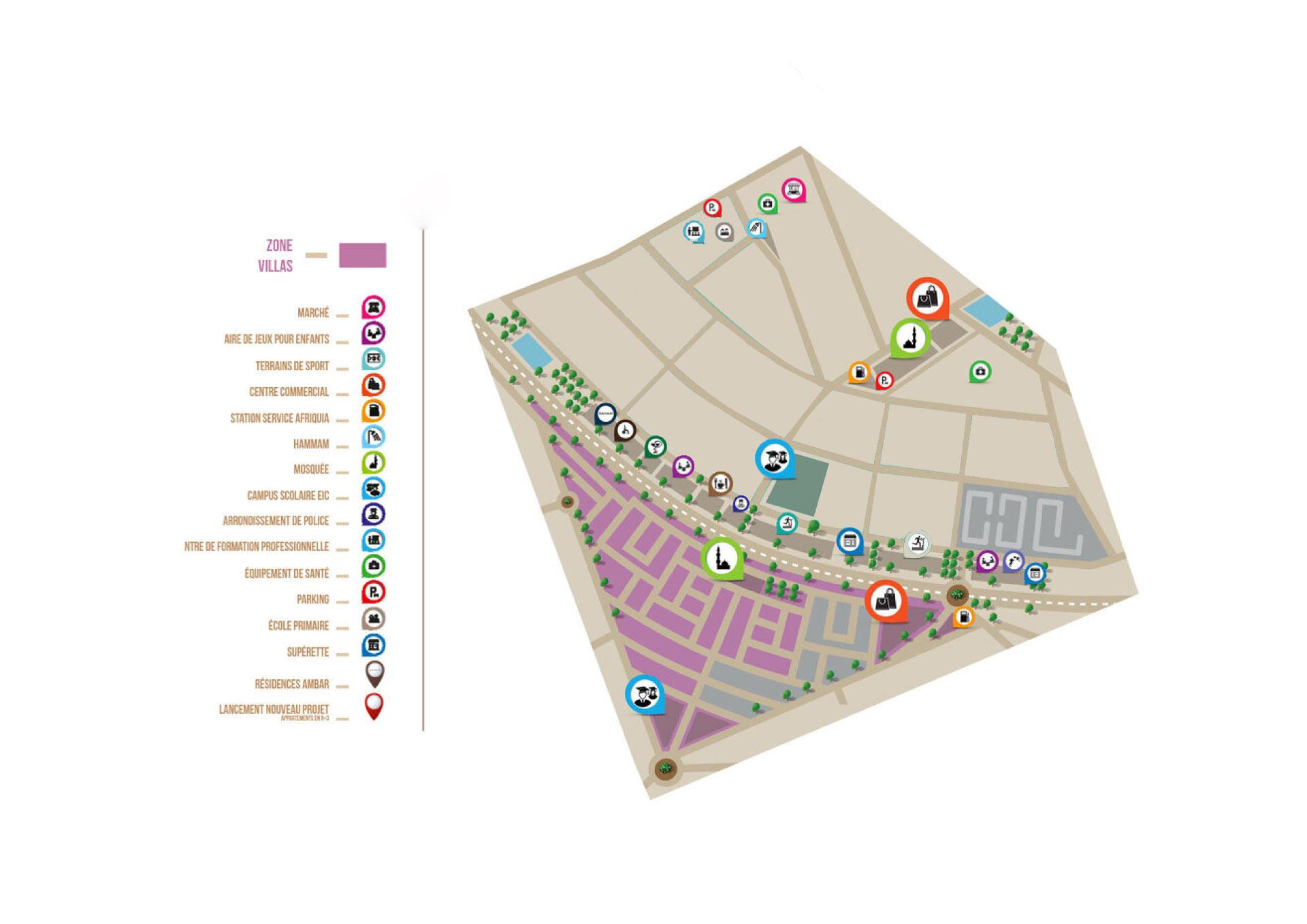 ALMAZ-MAPS-T5 (1)